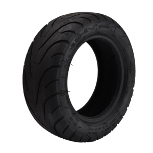 e-scooter tire